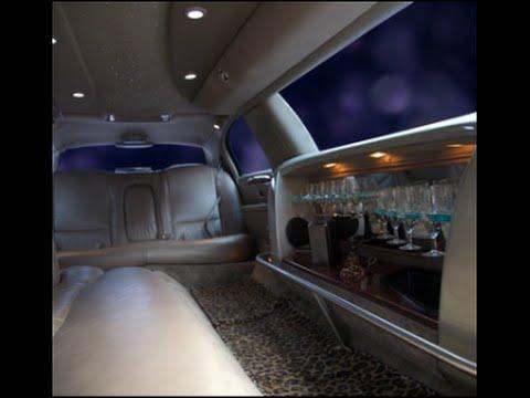 Wedding Limo Rental Laguna Beach (850) 588-3438 Party Bus Prices Panama City Beach FL