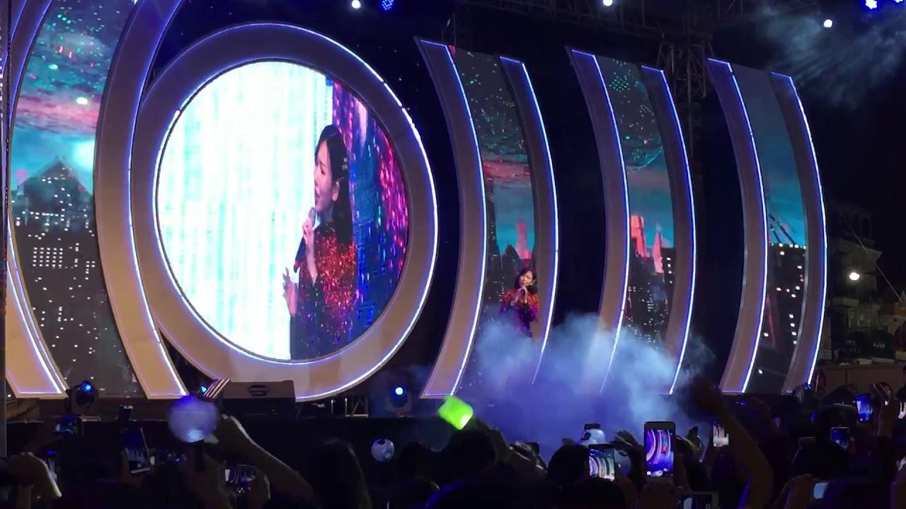 Live übertragung Em 2019