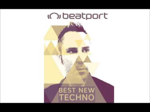 Beatport top 10 Techno tracks JULY 2017 Mixed By Declan Daly