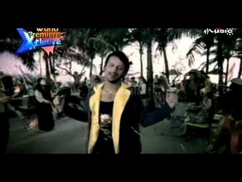 YouTube - Atif Aslam - Rona Chadita' (COMPLETE TRACK) - Mel Karade Rabba 2010.mp4