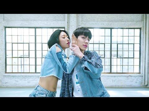 [MV] 이기광(LEE GIKWANG) X 원밀리언(1MILLION) - Lonely (Feat. Jiselle)