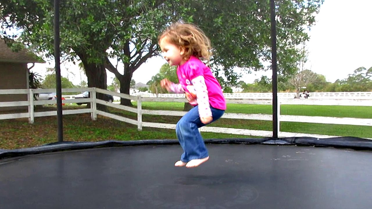 Image result for Brief History Of Trampoline Jumping