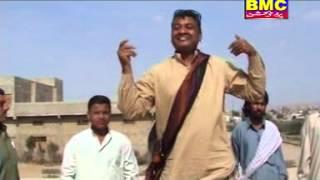 Amali Amali | Sipishal Musqati Geet Mala | Vol 4 | Balochi Songs | Balochi World