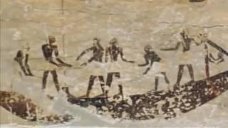 Запретные знания древнего Египта  Документальный фильм