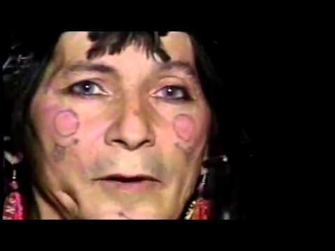 Frankito Lopes - O Índio Apaixonado.