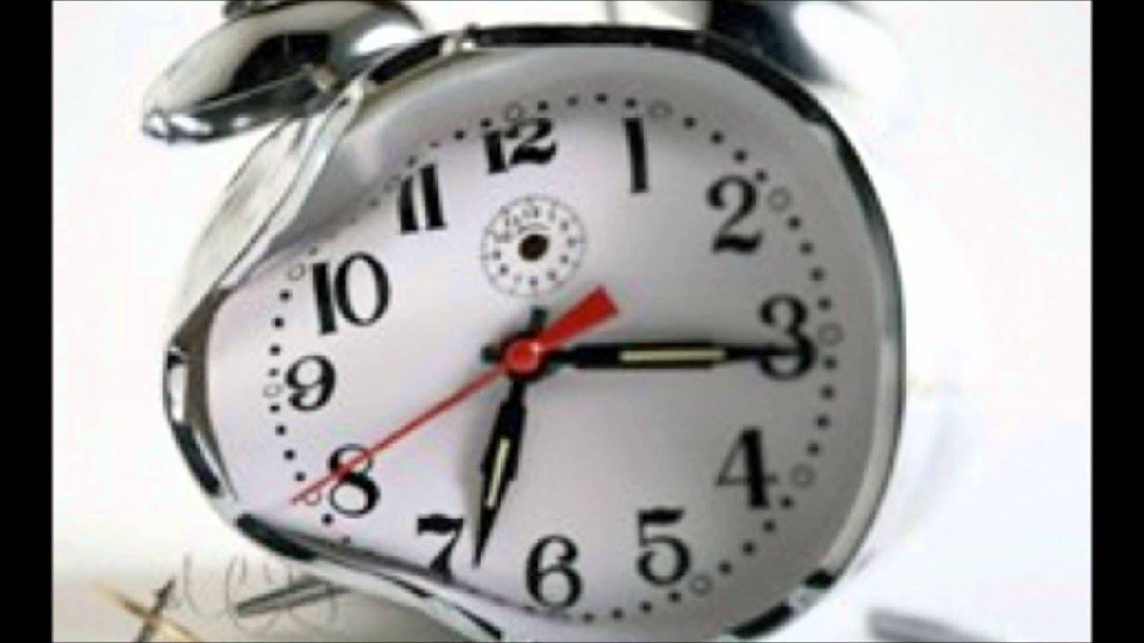 Grandfather Clock Sketch Broken Clocks - ...