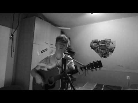 PERFECT- ED SHEERAN (daan hamel cover)