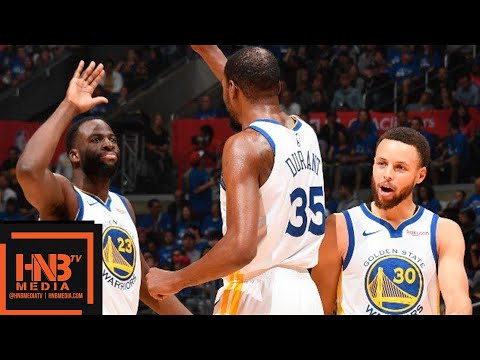 gs-warriors-vs-la-clippers---game-6---full-game-highlights-|-april-26,-2019-nba-playoffs