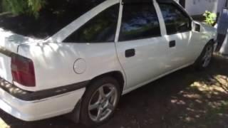 Курим в машине кальян!! Хороший отдых! Лето 2016! хорошая и веселая обработка Полная версия!(Всем густого дыма,теплого моря и хороших друзей!!!! Курим кальян в наiей верной машинке Opel Vectra!!))), 2016-11-11T10:29:45.000Z)