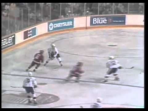 Canada Cup 1987 Finals - Game 3_[tfile.ru].avi
