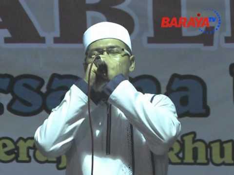 Ustd. Jefri Al Buchori - Bidadari Surga
