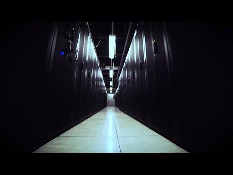 Jisc: cyber security