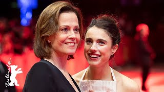 Opening Red Carpet | The Highlights | Berlinale 20...