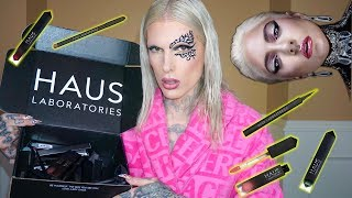 Download The Truth... Lady Gaga Makeup Review Mp3 and Videos