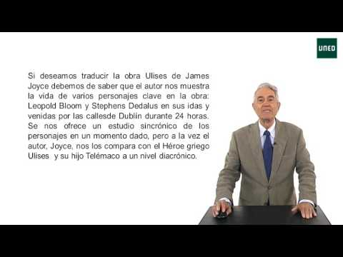 Módulo I : Consideraciones Para Traducir E Interpretar(...)