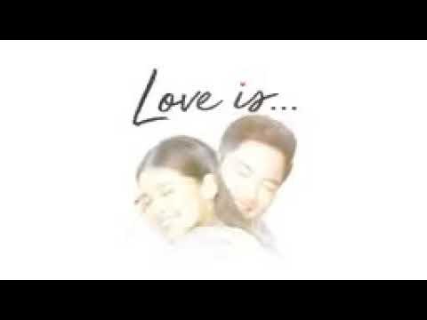 Download #movie#2021# The Love is ..... new Philippine movie
