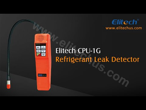elitech-refrigerant-leak-detection-freon-leak-detector-cpu-1g-&-hld