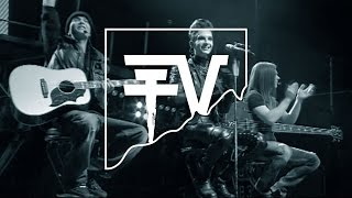 Смотреть клип Tokio Hotel - Phantomrider