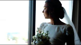 Meredith and Bo's Wedding Full Version