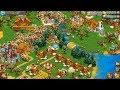 Harvest Land Level 15 Update 4 HD 1080p