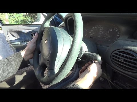 no start / crank : troubleshoot the ignition switch