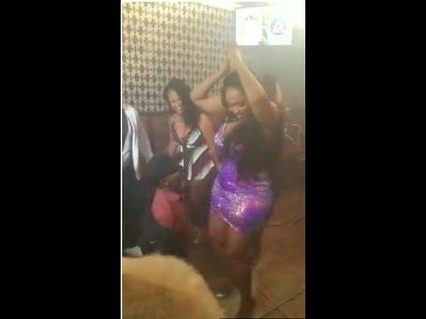 Rahel Haile new Leaked  Hot Dance -2019 thumbnail