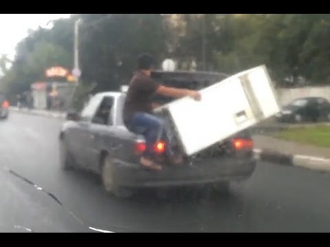 Funny Road Accidents,Funny Videos, Funny People, Funny Clips, Epic Funny Videos Part 12