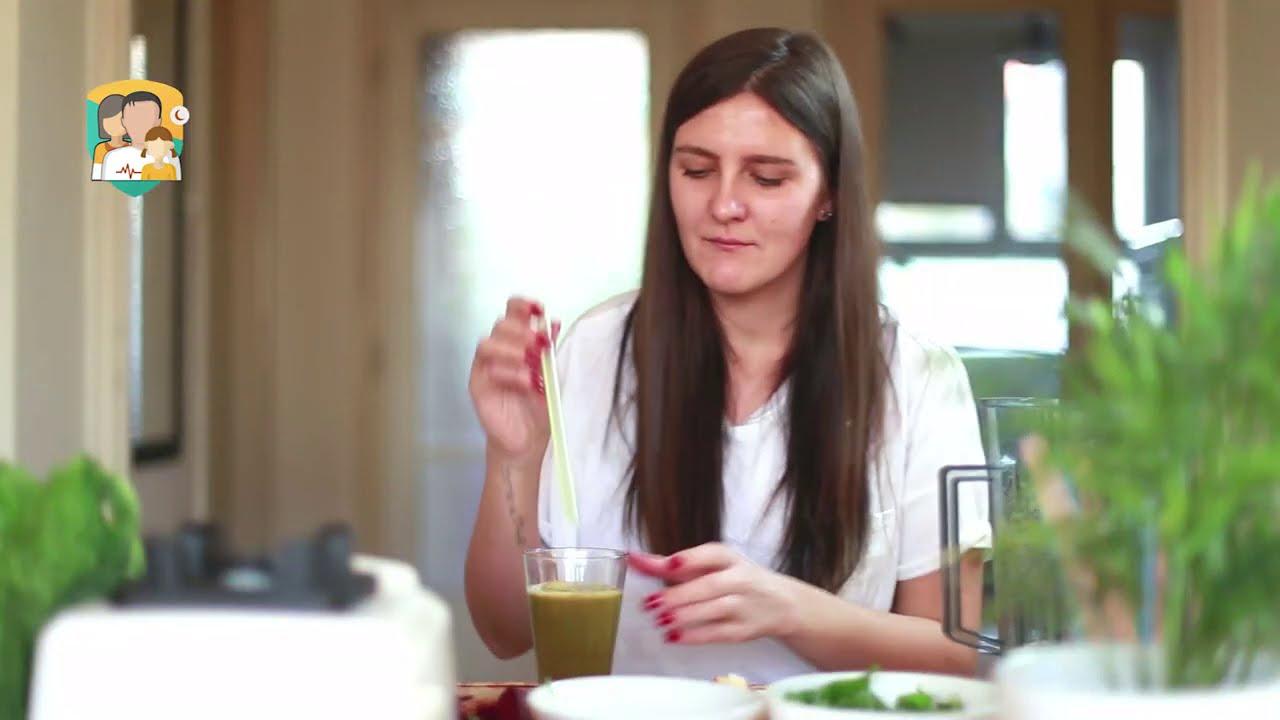 سيجعلك 100حصان.. تعرف على أفضل عصير غني بالمغنيسيوم والزنك والفسفور يغنيك عن تناول المكملات الغذائية