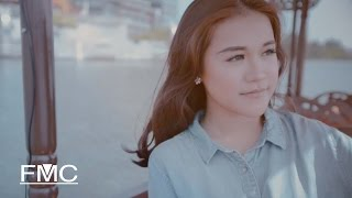 Ernie Zakri - Jangan Marah (Official Music Video)