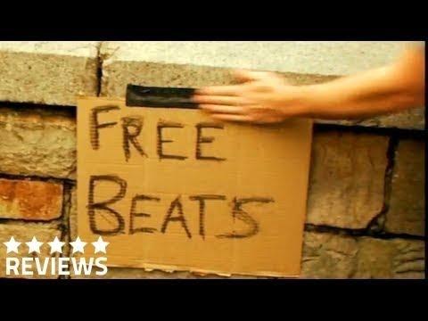 15 Best Free Beats Websites To Download Instrumentals