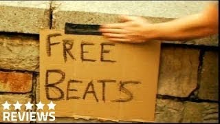 15 Best Free Beats Websites To Download Instrumentals