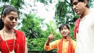 Ek Ta Hum Bhukhal Baani [Full Song] Mayee Dulhaniya
