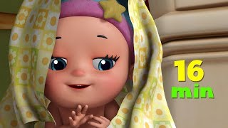 Top Good Habits and Manners Songs for Children | Infobells