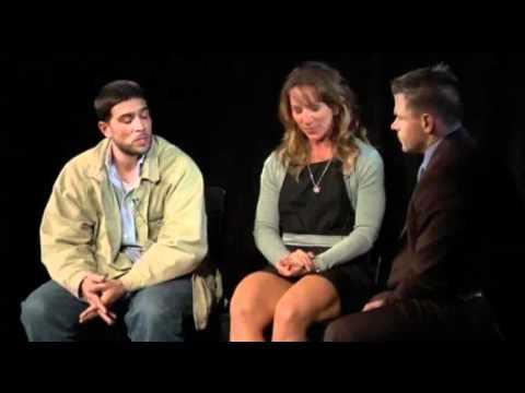 Crystal Meth Rehab & Treatment