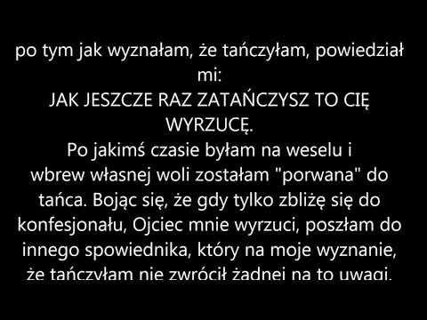 Baba Wanga - Życiorys i Przepowiednie w tym III Wojna Światowa i dla Polski - Plociuch #275 from YouTube · Duration:  49 minutes 22 seconds