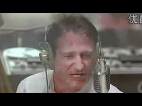 Good Morning Vietnam- Its Damn Hot!.mov