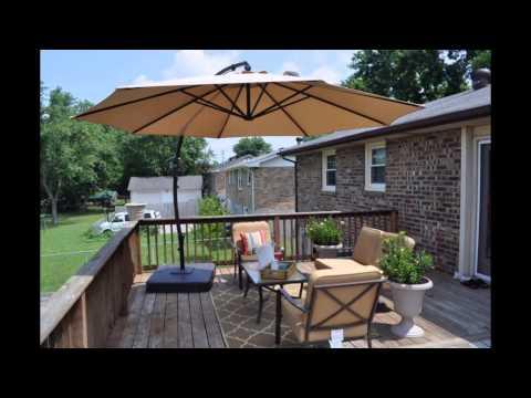 clearance patio furniture amazon patio furniture clearance amazoncom patio furniture