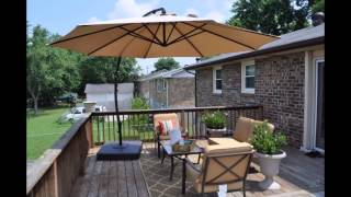 Clearance Patio Furniture- Amazon Patio Furniture Clearance