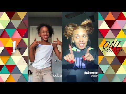 Its The Gram Love Challenge Dance Compilation #iglovexess #litdance #dancetrends