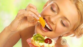 Что есть для похудения Советы на каждый день