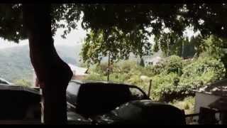 ГРЕЦИЯ: На горе Пелион... Милиес... Греция... Pelion Greece(Ответы на вопросы http://anzortv.com/forum Смотрите всё путешествие на моем блоге http://anzor.tv/ Мои видео путешествия по..., 2012-08-22T16:05:12.000Z)