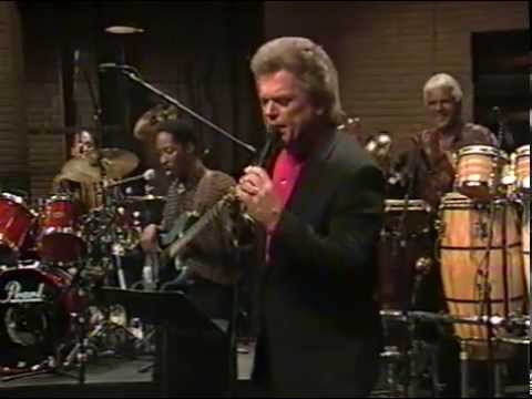 Conway Twitty - It's Only Make Believe [1990]