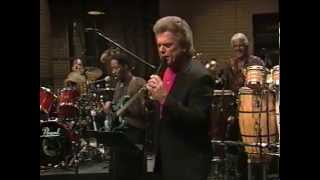 Conway Twitty – It's Only Make Believe Video Thumbnail