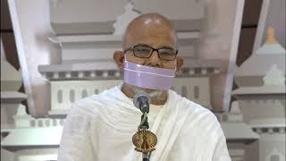 Pravachan : Abhed Me Bhed -Bhed Me Abhed Acharya Shri Mahashraman I Terapanth