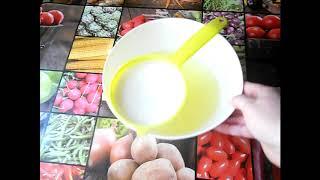✅Сыр Рикотта из козьего молока ✅Сыр из сыворотки в домашних условиях