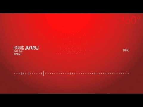 Maddy Maddy | Minnale | Harris Jayaraj | BGM | K360°