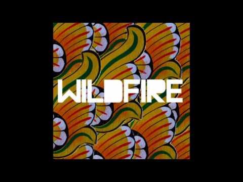 SBTRKT ft. Little Dragon & Drake - Wildfire