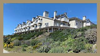 Beach House Hotel | Half Moon Bay