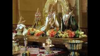 """Sri Ramacharithamanas"" (Epic Poem) - Tulsi Ramayan (Goswami Tulasidas) - ""Baal Khand"" Part 2"
