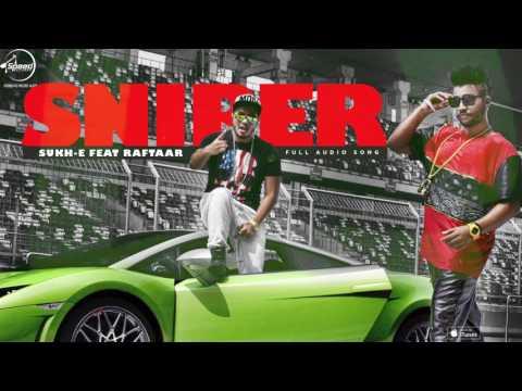 Sniper ( Full Audio Song ) | Muzical...